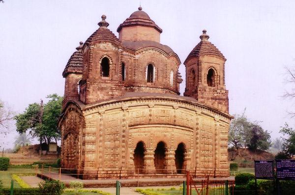 ASI, Kolkata Circle - Home